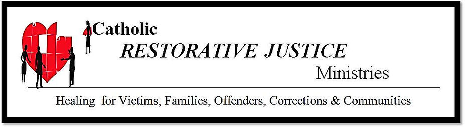 Catholic Restorative Justice Santa Rosa California""