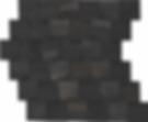 TEKKI formato 1.png