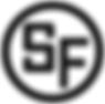sf logo.png