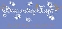 BermondseyFayre Bcard Logo2013-1.jpg