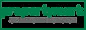 logopropertymarkmonryprotection.png