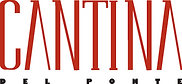 Cantina del Pont_Logo_1805C_PMS.png