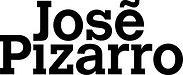 JosePizarro_Logo_JPEG.png