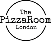 ThePizzaRoom_London_logo_black.png