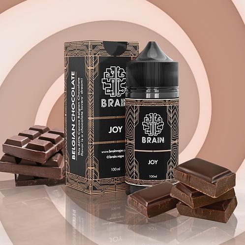 Joy - Chocolate belga