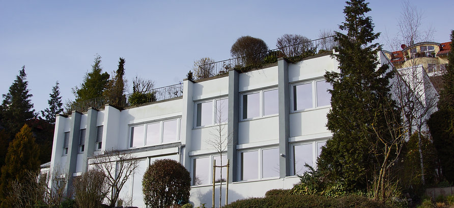 BHU Umwelttechnik GmbH - Office