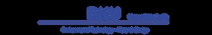 Logo BHU PNG.png