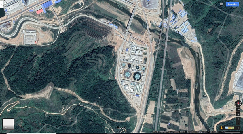 Site YEC_3.jpg