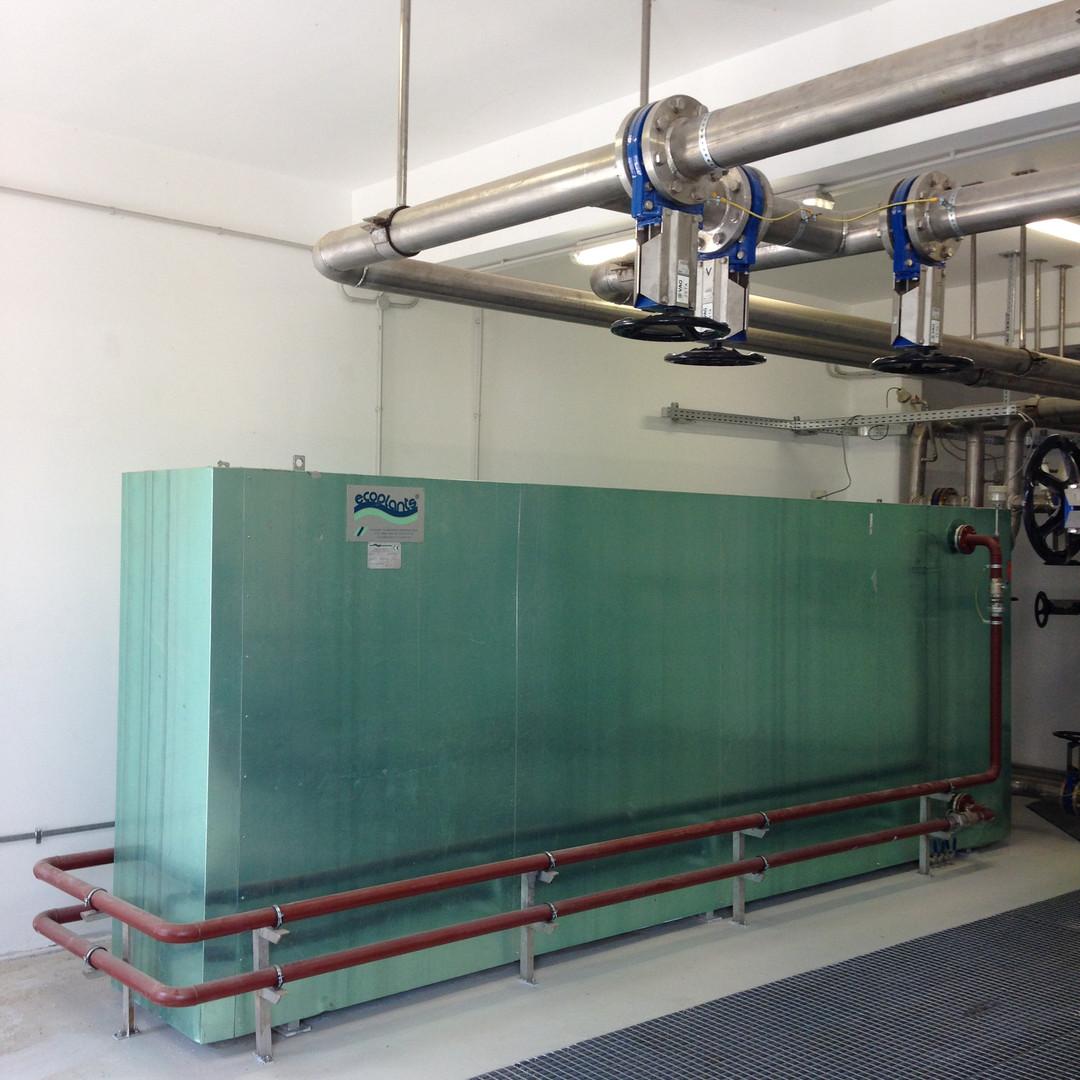 Heat exchangers for digesters.JPG