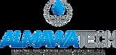 Logo ALMAWATECH transparent 2.png