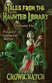 tfthl-cover-ad-Vol-5.jpg