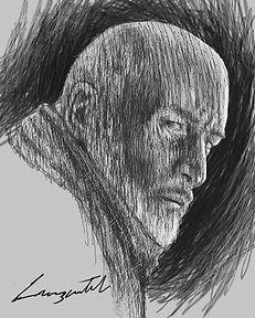 crowscratch portrait_2.jpg