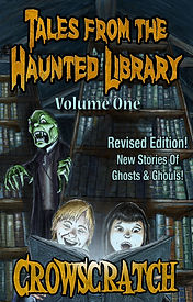 Vol 1_revised cover.jpg