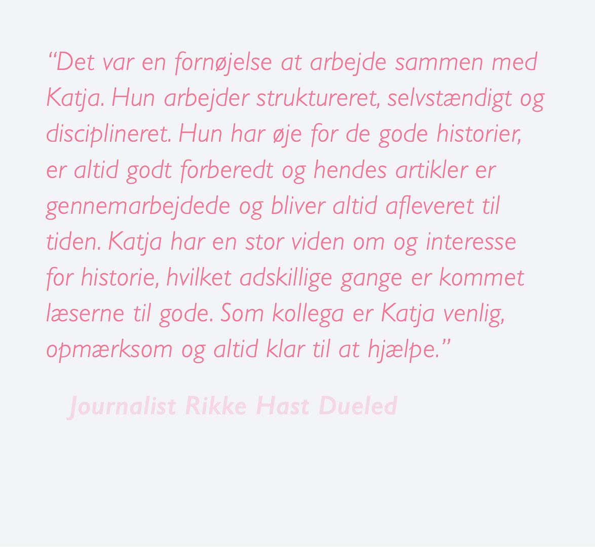 rikke-hast.png