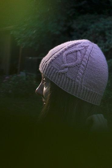 Alina Hat