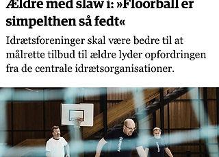 floorball.jpeg