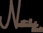 nostalgiknit-logo.png