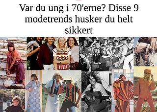 ung-i-70-erne.png