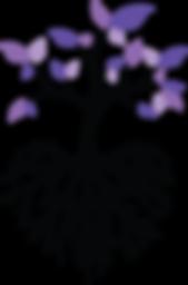 EW_tree_logo_2018-.png