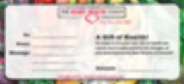 hhc-gift certificate.jpg