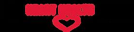 HHC-logo-black.png