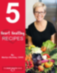 hhc-OPT-heart-healthy-recipes-cover.jpg