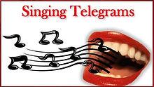 singing telegram logo.jpg
