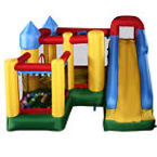 ballpit bounce and slide.jpg