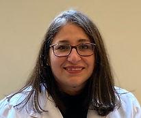 Mariana Chemaly