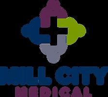 MillCityMedical-Logo-Vertical-RGB.png