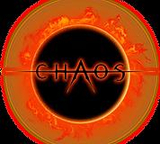 Chaos_Logo_edited_edited.png