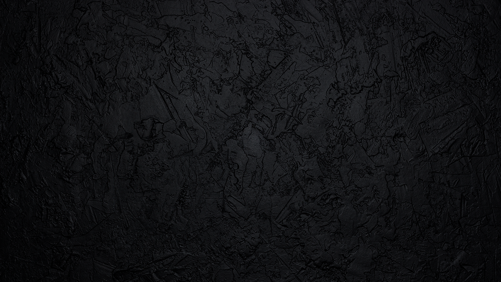Chaos_Background_Full_lighter.png