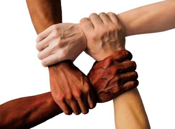 Celebrating Diversity in Marketing