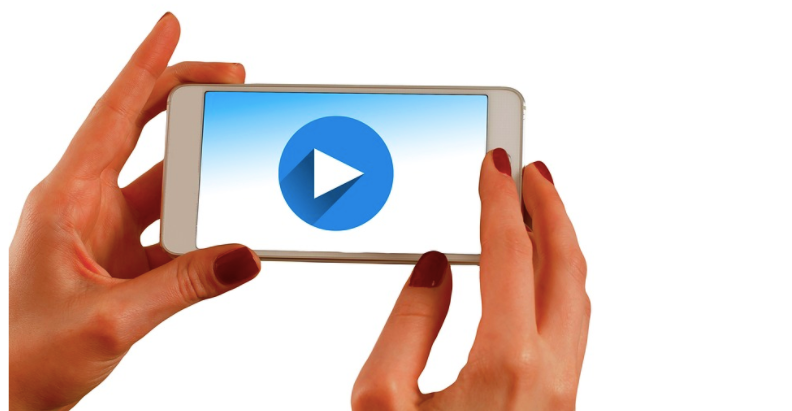 Why You Should Make Way For Video Ads in 2021