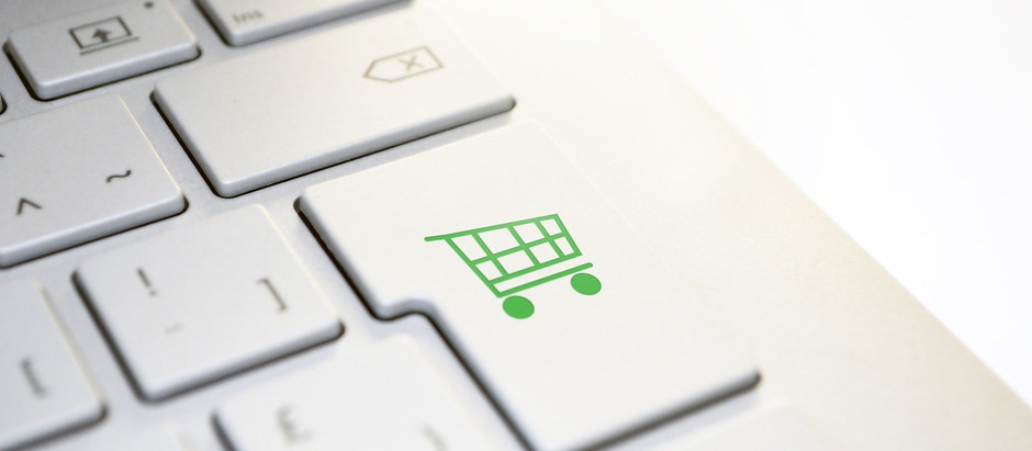 Tips on How to Boost Your E-commerce Sales