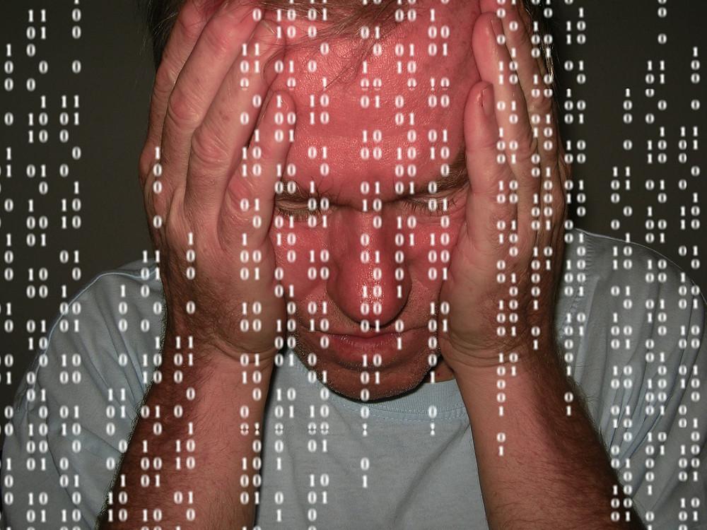 Should You Still Be Using an Antivirus Program?