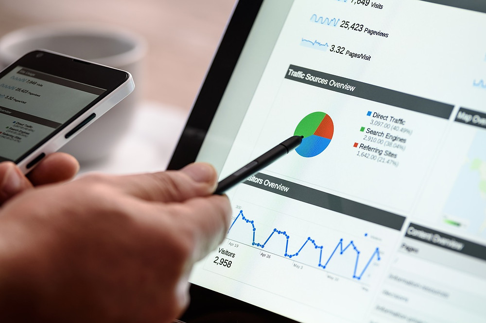 Reasons Why SEO Agencies Fail to Help Small Businesses