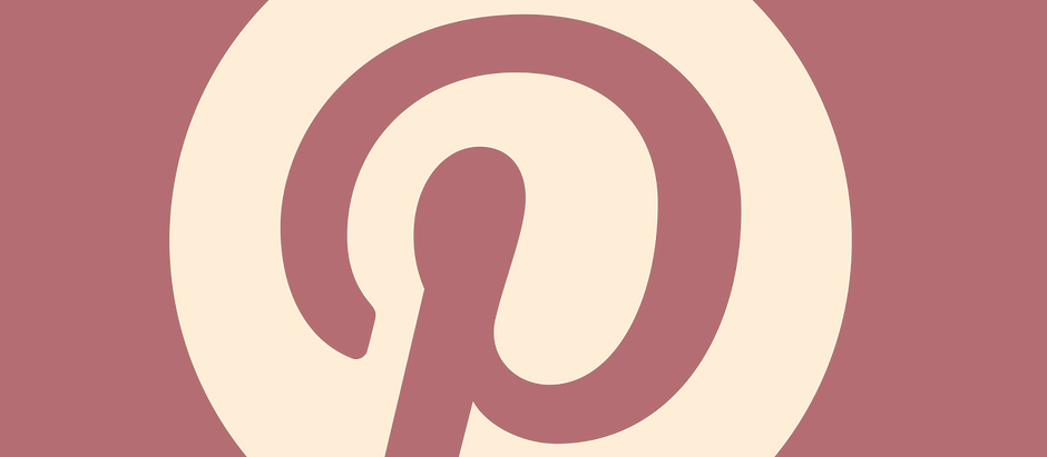 Using Pinterest as a Digital Marketing Tool