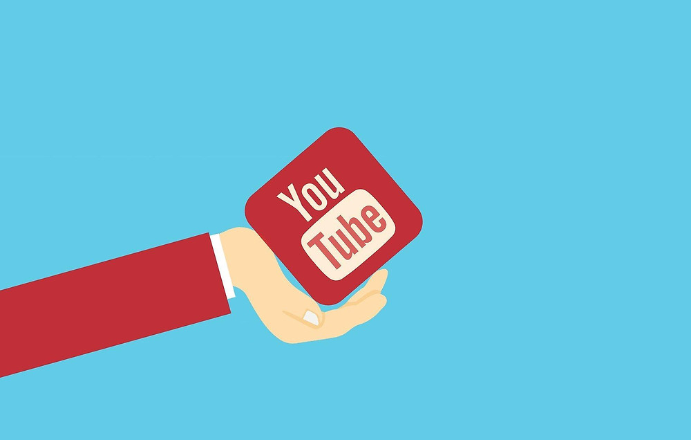 Benefits of long form video