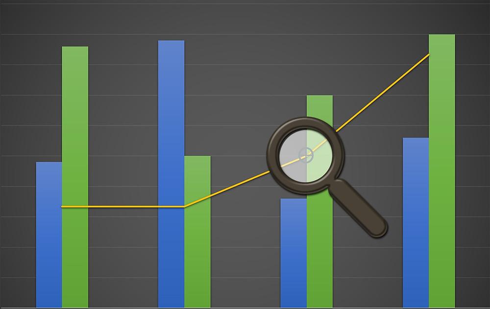Lead generation in digital marketing
