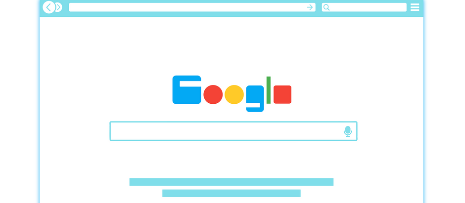 Optimize Online Traffic with the Google Search Console