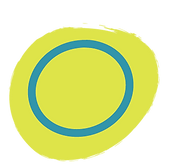 LC_designelements_2-11.png
