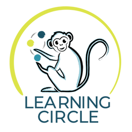 LC_LOGO-08.png