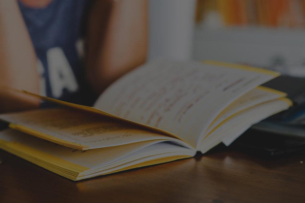 Canva - Girl reading a notebook3.jpg