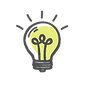LC_Icons3-22.png