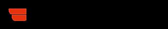 BKA_Logo_srgb_w_36hoch.png