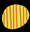 LC_designelements_2-10.png