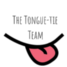 The Tongue-tie Team.png