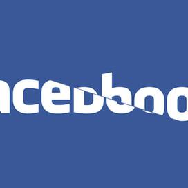Grote daling advertentie inkomsten social media