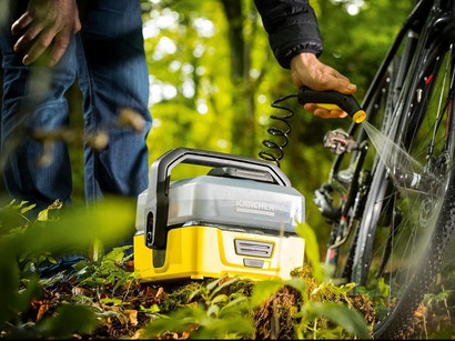 karcher-0c3-portable-cleaner-01-15189638
